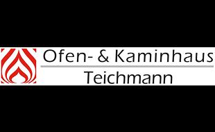 Ofen- & Kaminhaus Martin Teichmann