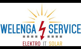 Solar-Elektrohandwerk Welenga
