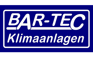 BAR-TEC Frank Bietz & Andreas Bäder GbR