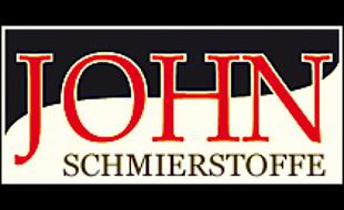 John Schmierstoff Service GmbH
