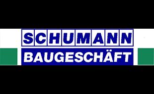 Garten & Landschaftsbau Andreas Schumann