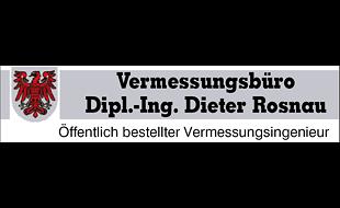 Rosnau Dieter