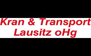 Bild zu Kran & Transport Lausitz in Schleife