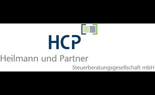Bild zu Heilmann und Partner Steuerberatungsges. mbH in Cottbus