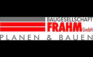 Baugesellschaft Frahm GmbH