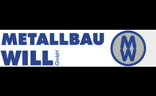 Metallbau WILL GmbH