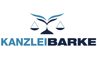 Anwaltskanzlei Barke