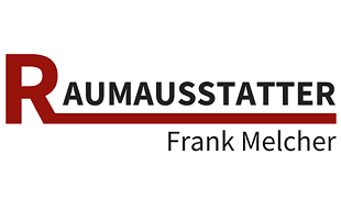 Raumausstatter FRANK MELCHER