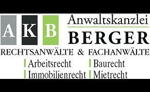 AKB Anwaltskanzlei Berger