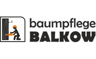 Baumpflege Balkow