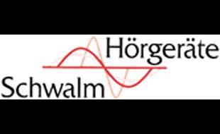 Bild zu Hörgeräte Schwalm in Cottbus