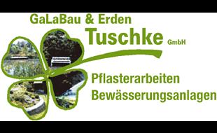 Ga La Bau & Erden Tuschke GmbH