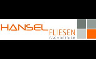 Fliesen-Ausstellung-Verlegung Meisterbetr. HANSEL