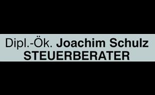 Schulz Joachim