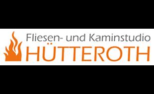 Hütteroth GmbH & Co.KG