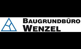 BAUGRUNDBÜRO WENZEL