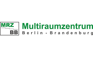 MRZ BB Multiraumzentrum Berlin-Brandenburg