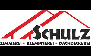 Bild zu Dachdeckermeister Schulz Heiko in Rosengarten Stadt Frankfurt an der Oder