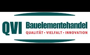QVI Bauelementehandel Inhaber Thomas Gensing