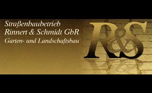 Rinnert & Schmidt GbR
