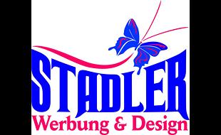 Werbung & Design Kirsten Stadler