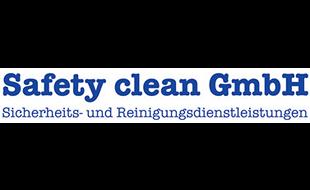 Safety clean GmbH