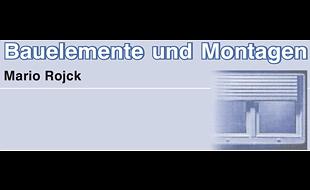 Bauelemente und Montagen Rojck Mario