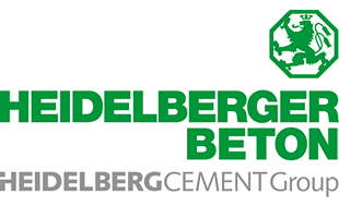 Heidelberger Beton Elster-Spree GmbH & Co. KG