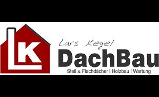 LKDachbau (Lars Kegel)