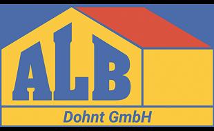 Bild zu ALB Dohnt GmbH in Senftenberg