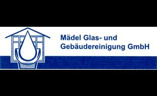 Mädel Glas- und Gebäudereinigung GmbH