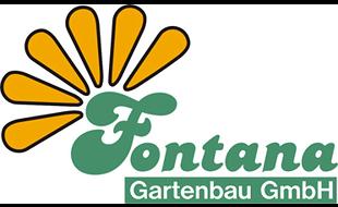 FONTANA Gartenbau GmbH