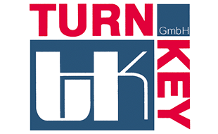 TURN KEY GmbH