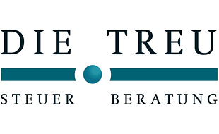 Bild zu DIE TREU Steuerberatungsges. mbH in Frankfurt an der Oder
