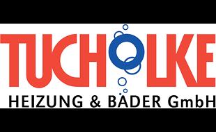 Bild zu Tucholke & Sohn GmbH in Eggersdorf Gemeinde Petershagen Eggersdorf