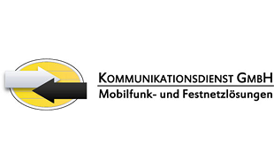 Kommunikationsdienst GmbH