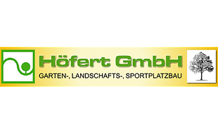 Höfert GmbH