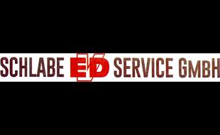 Logo von SCHLABE EDV-SERVICE GmbH