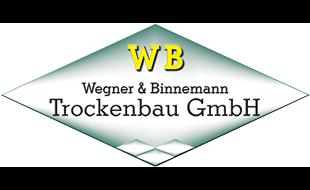 Bild zu Wegner & Binnemann Trockenbau GmbH in Markendorf Stadt Frankfurt an der Oder