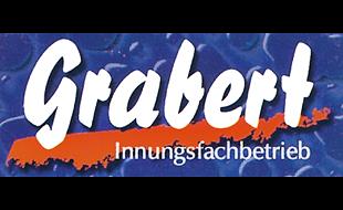 Bild zu Grabert GmbH Bad - Heizung - Solar in Strausberg