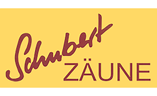 Schubert-Zäune