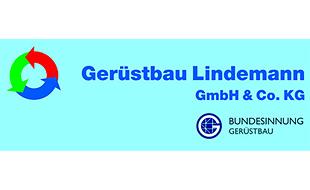 Bild zu Gerüstbau Lindemann GmbH & Co. KG in Eberswalde
