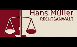 Bild zu Müller Hans Rechtsanwalt in Prenzlau