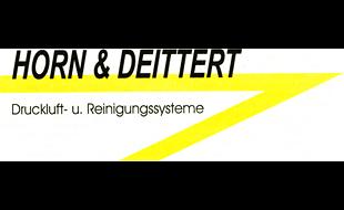 Horn & Deittert GmbH