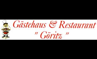 Gästehaus & Restaurant