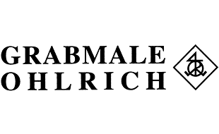 GRABMALE OHLRICH Inh.: Martina Ohlrich-Schrocke