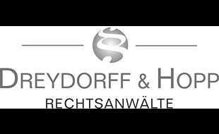 Dreydorff Charles
