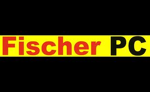 Bild zu Fischer PC & Telekommunikation in Bernau bei Berlin