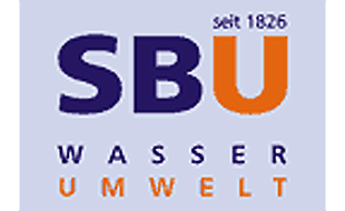 SBU-Schwedt GmbH