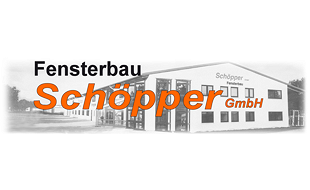 Bild zu SCHÖPPER GmbH in Blindow Stadt Prenzlau